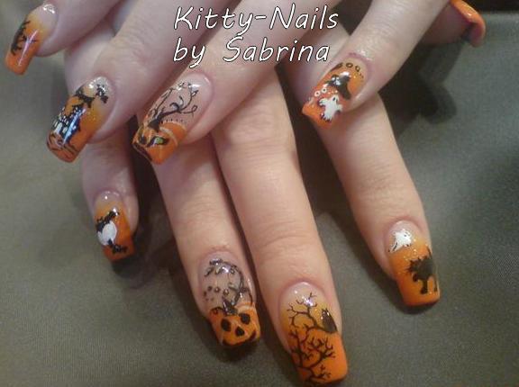 38-kitty-nail-com_