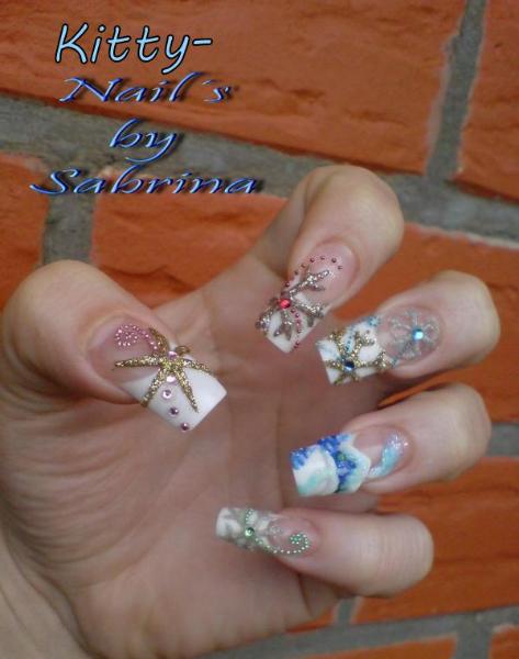 41-kitty-nail-com_