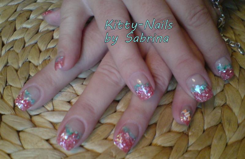 45-kitty-nail-com_