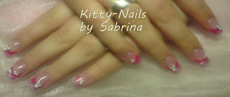 6 kitty-nails.com