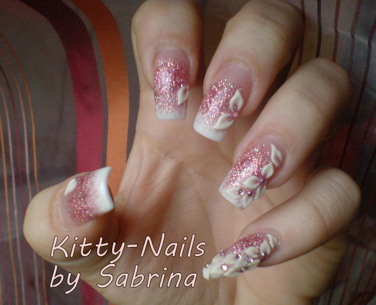 7 kitty-nails.com