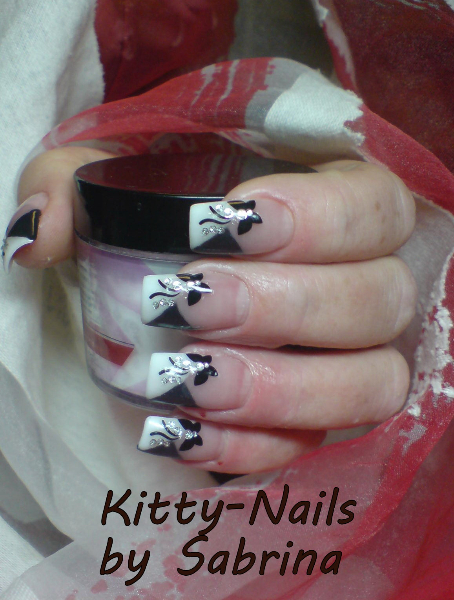 10 kitty-nails.com