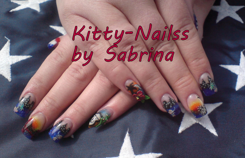 12 kitty-nails.com