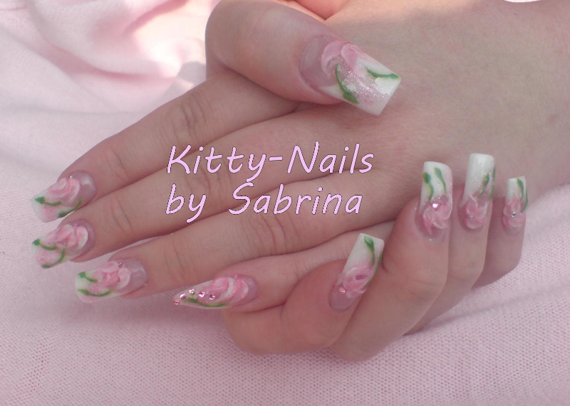 13 kitty-nails.com