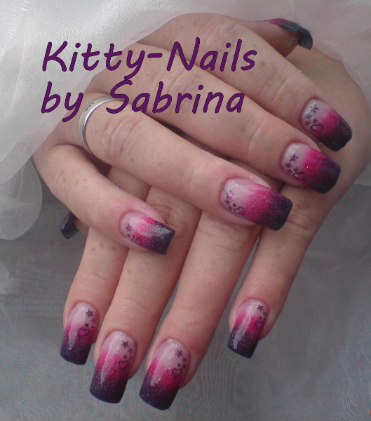 27 kitty-nails.com
