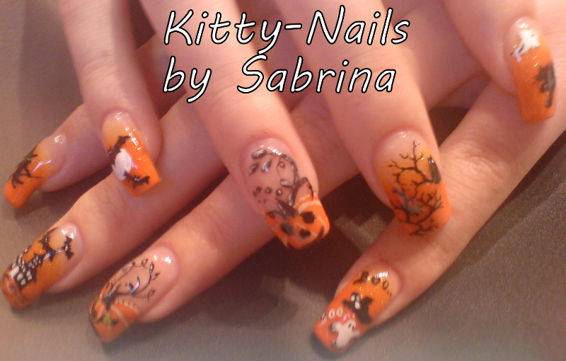 30 kitty-nails.com