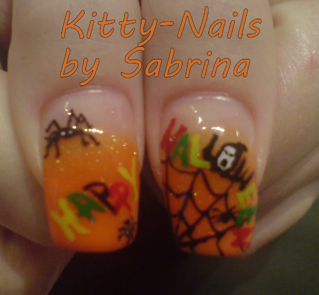 31 kitty-nails.com