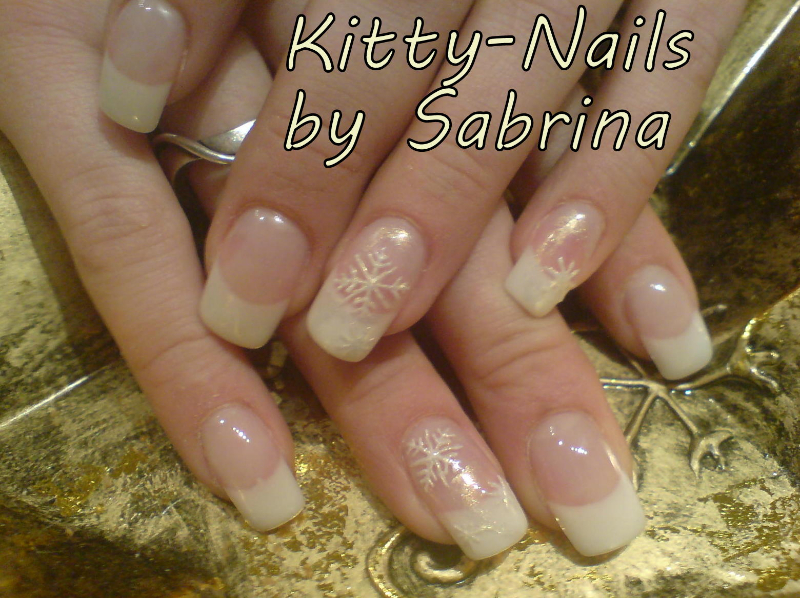 33 kitty-nails.com