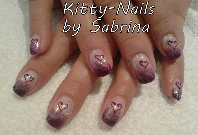 26 kitty-nails.com