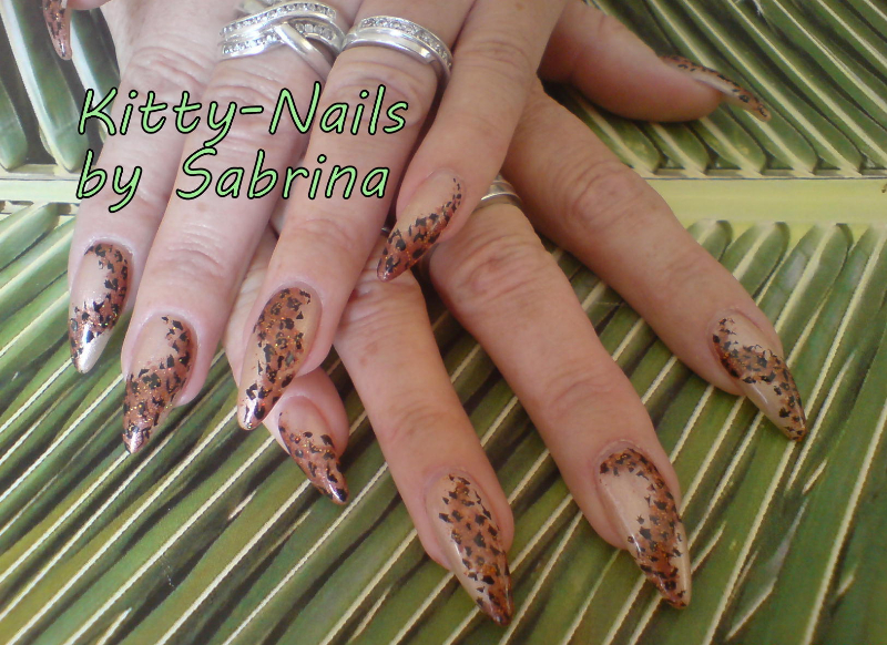 14 kitty-nails.com