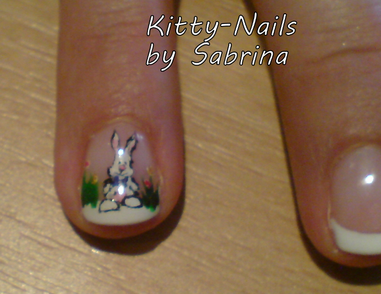15 kitty-nails.com