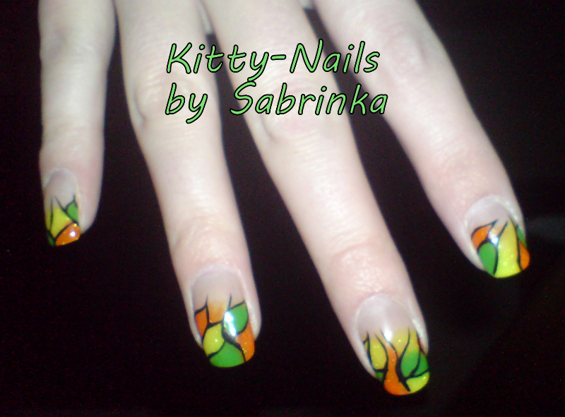 5 kitty-nails.com